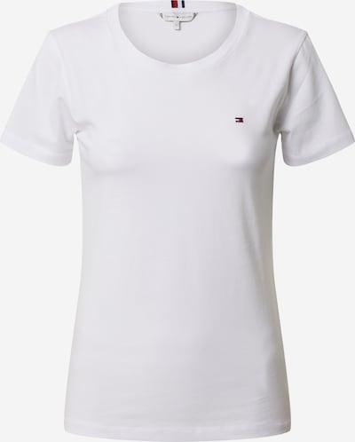 TOMMY HILFIGER Koszulka w kolorze białym, Podgląd produktu