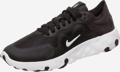 Nike Sportswear Sneaker 'Renew Lucent' in schwarz, Produktansicht