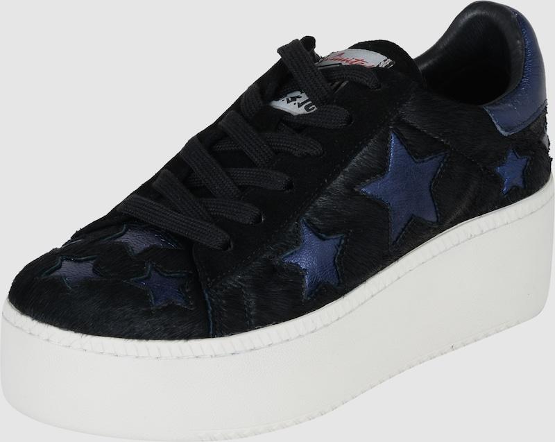 ASH Sneaker 'Cult'