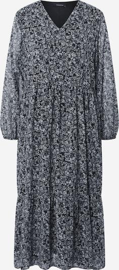 Suknelė iš Trendyol , spalva - juoda / balta, Prekių apžvalga
