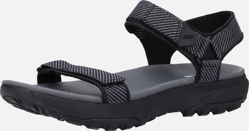 finest selection c1332 e2d25 SKECHERS Sandalen für Frauen online kaufen | ABOUT YOU