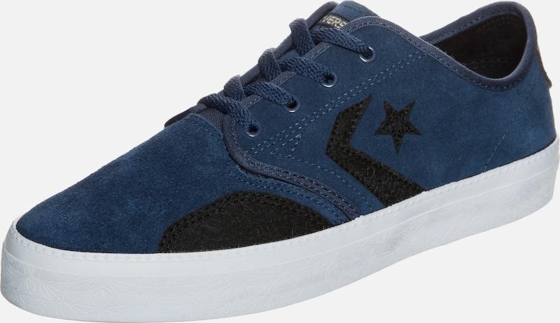 CONVERSE | Sneaker Cons Zakim OX