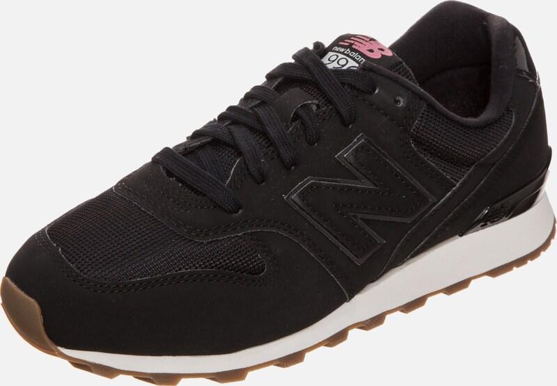 new balance 'WR996-SKG-D' Sneaker