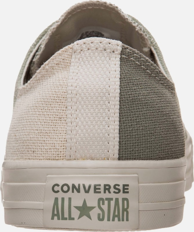 CONVERSE | Star Turnschuhe Chuck Taylor All Star | OX 5e15f9