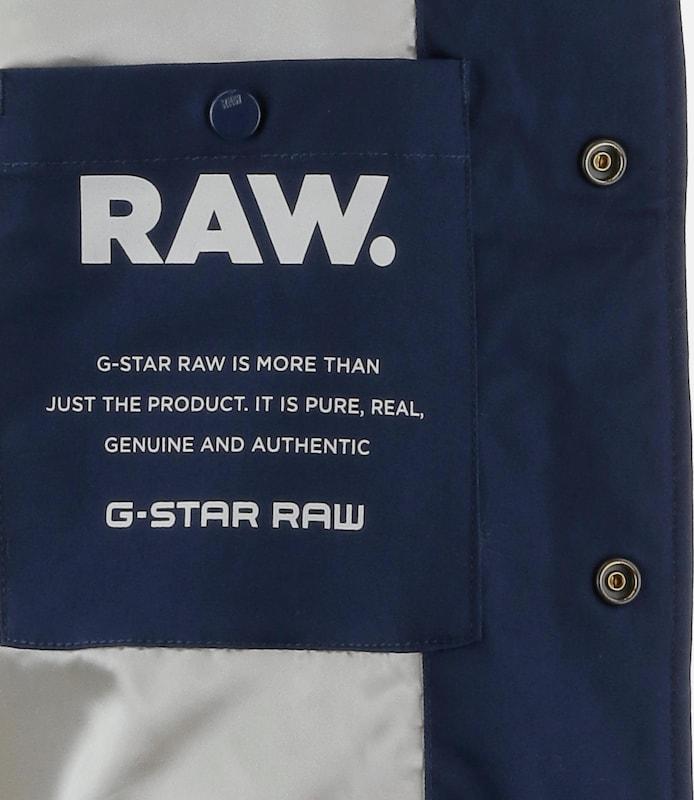 G-star Raw Rackam Bomberjacke Herren
