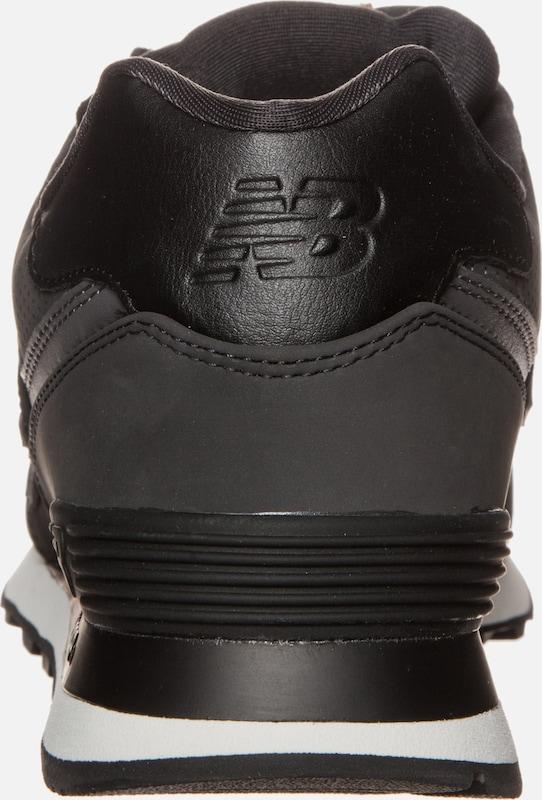 new balance 'ML574-GPG-D' Sneaker