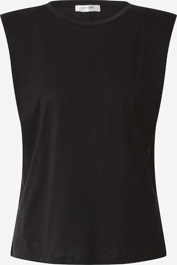 MOSS COPENHAGEN Top 'Zella' - černá, Produkt