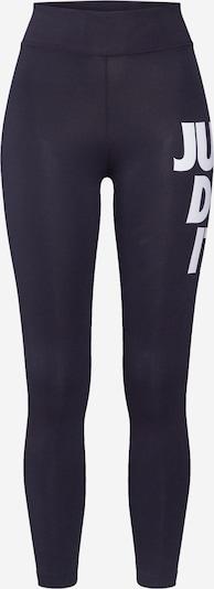 Nike Sportswear Hlače | kobalt modra barva, Prikaz izdelka