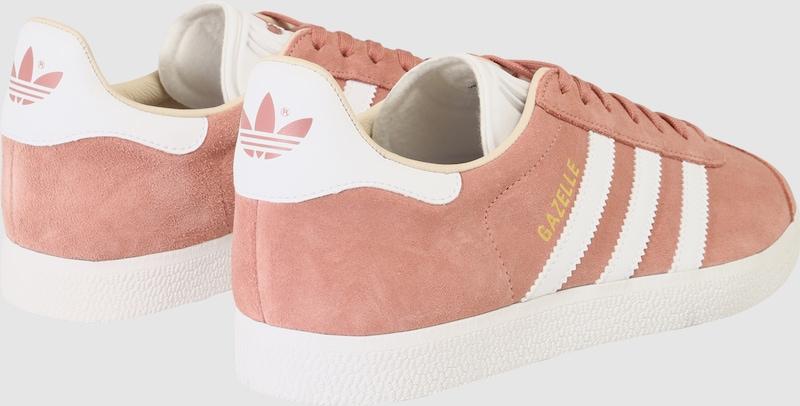 ADIDAS ORIGINALS Sneaker 'GAZELLE 'GAZELLE 'GAZELLE W' 9d5449
