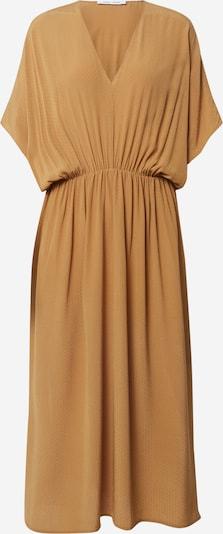 Samsoe Samsoe Sukienka 'Andina' w kolorze beżowym, Podgląd produktu