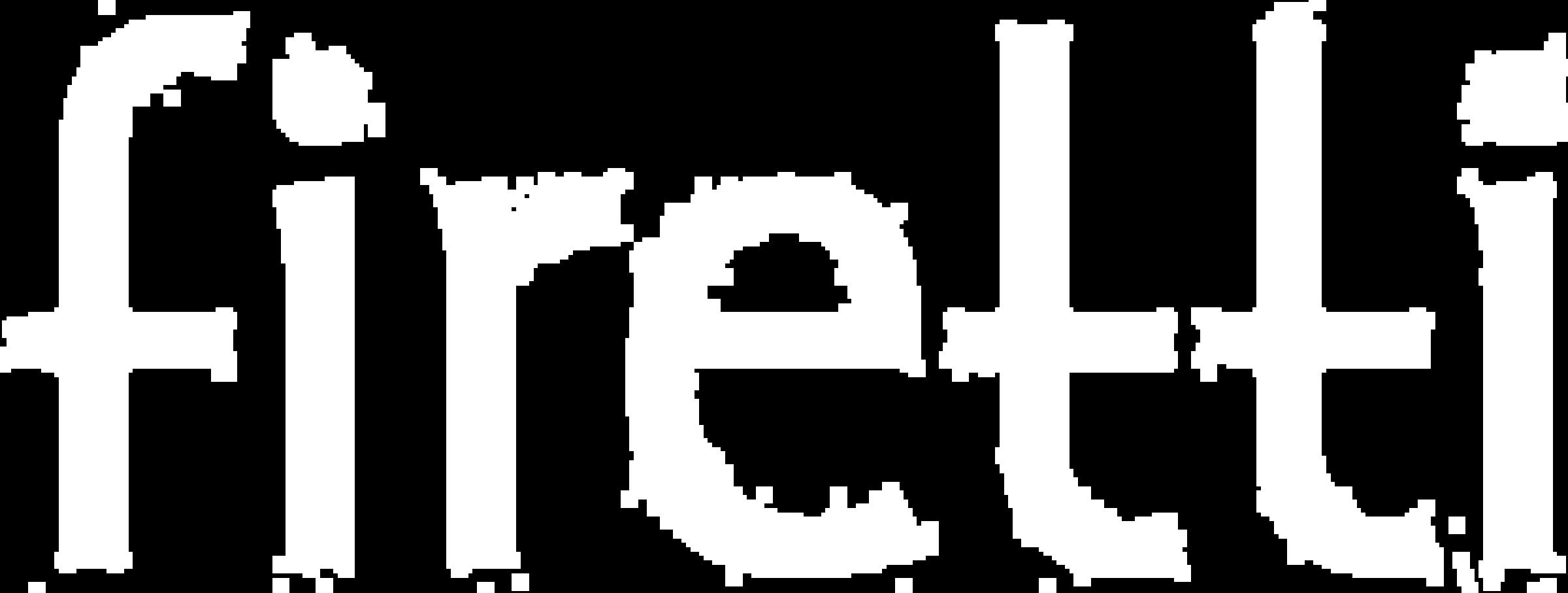 Firetti Logo