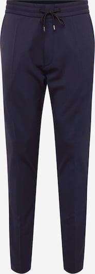 Kelnės 'Zander194F1' iš HUGO , spalva - mėlyna, Prekių apžvalga