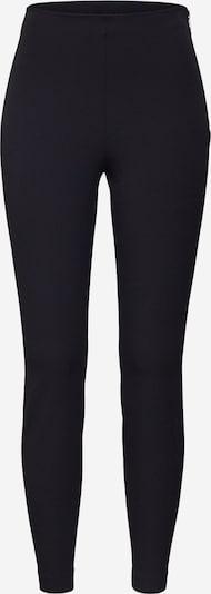 SET Leggings in schwarz, Produktansicht