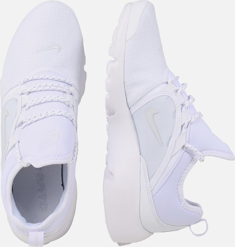 Nike Blanc Baskets Basses En Sportswear oeWBCxrd
