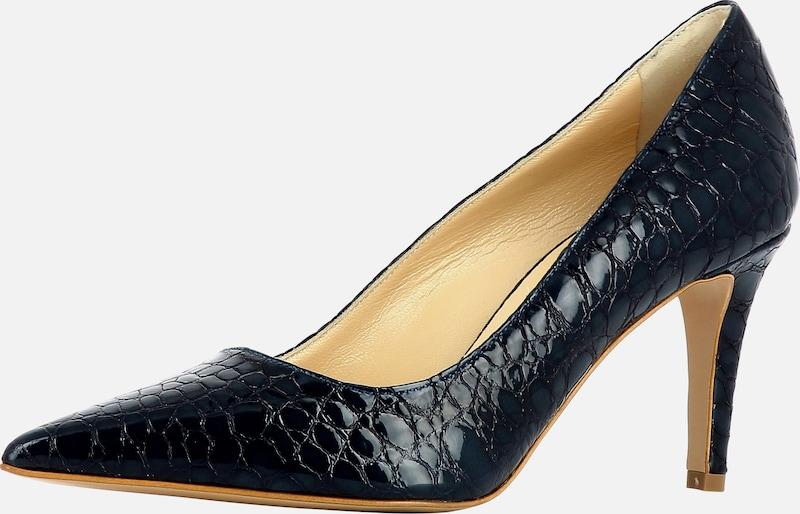 Haltbare Mode Schuhe billige Schuhe EVITA | Pumps Schuhe Mode Gut getragene Schuhe a377ad