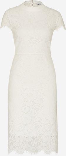 Kokteilinė suknelė iš IVY & OAK , spalva - balta, Prekių apžvalga