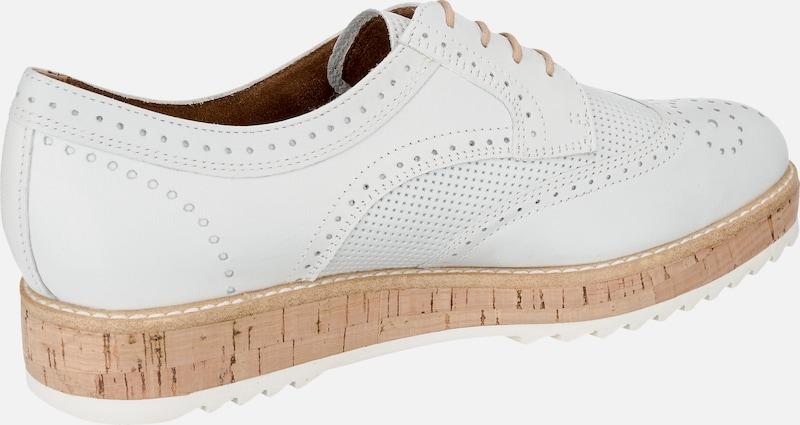 Haltbare Mode billige Schuhe TAMARIS | Plateau Schnürschuhe Schuhe Schuhe Schuhe Gut getragene Schuhe 50b29f
