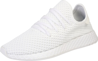 ADIDAS ORIGINALS Sneaker  'DEERUPT RUNNER'