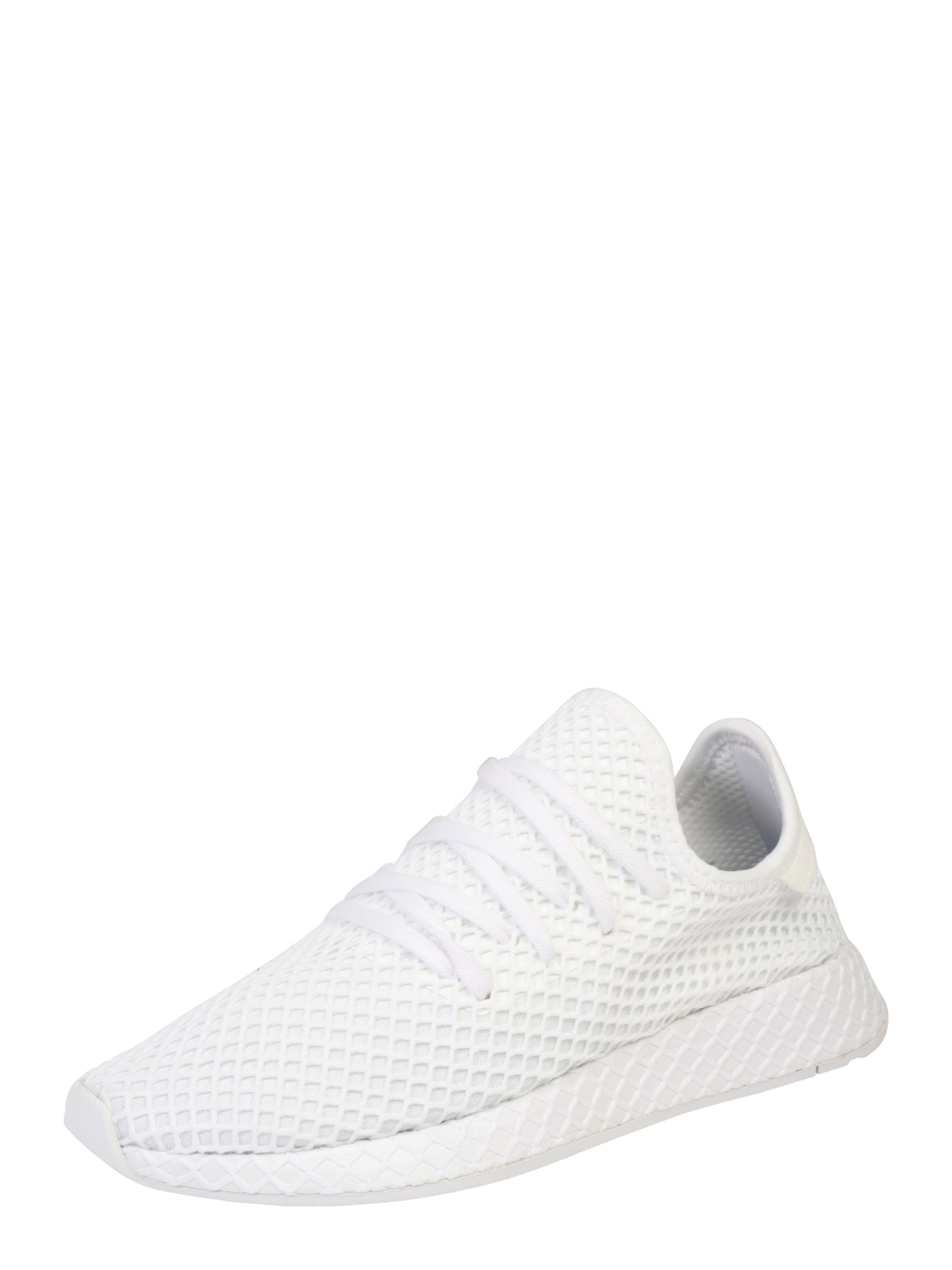 ADIDAS ORIGINALS Sneaker DEERUPT RUNNER Hohe Qualität