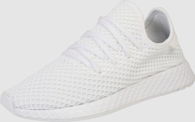 ADIDAS ORIGINALS Sneaker   Sneaker 'DEERUPT RUNNER' f642ec