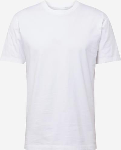 DRYKORN Tričko 'SAMUEL' - biela, Produkt