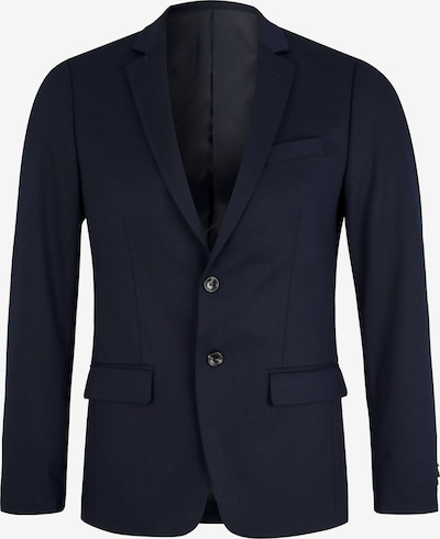 SCOTCH & SODA Business blazer in navy, Item view