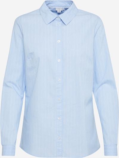 JDY Blúzka - svetlomodrá / biela, Produkt