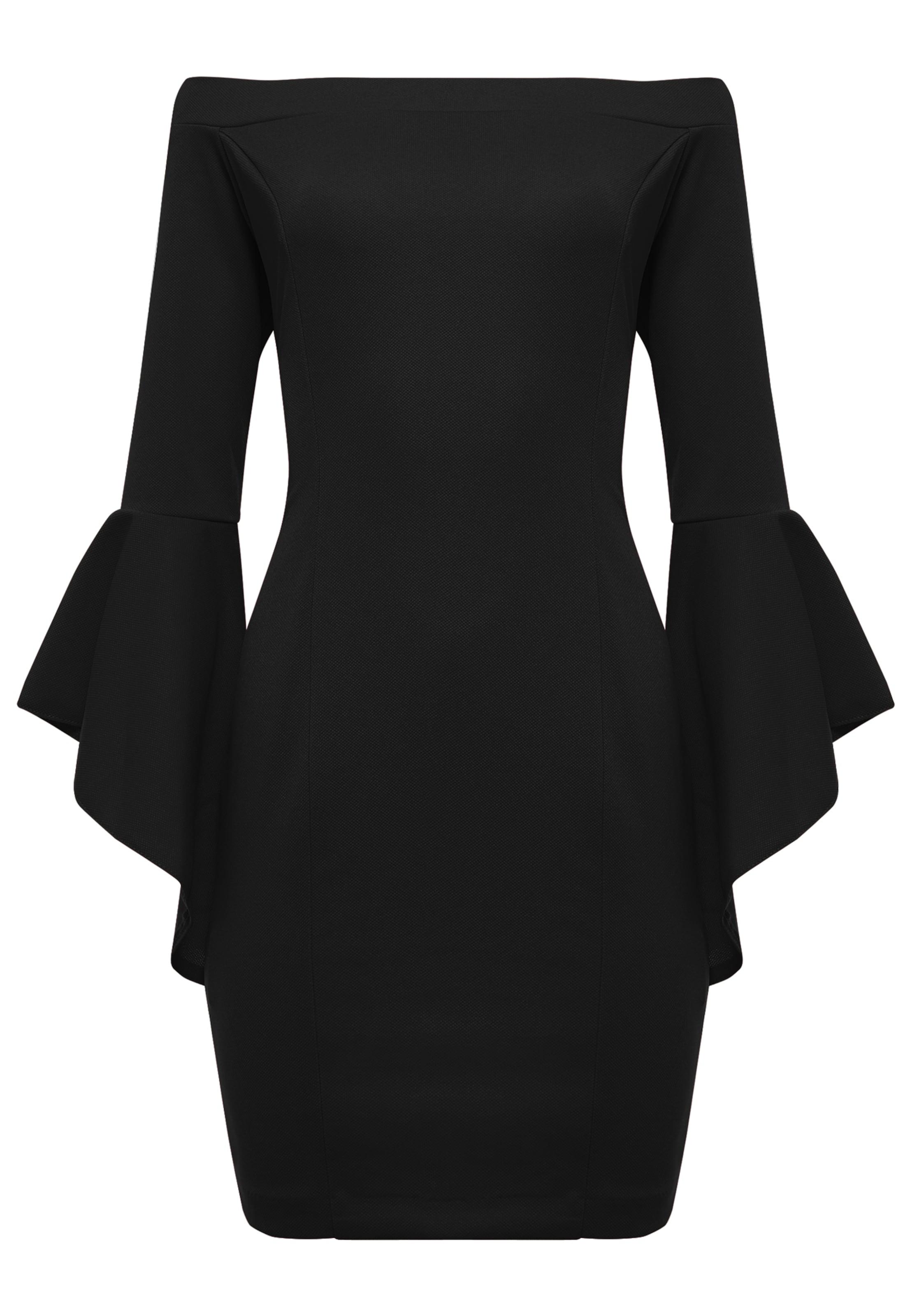 Robe Faina En De Noir Cocktail b6yg7Yf