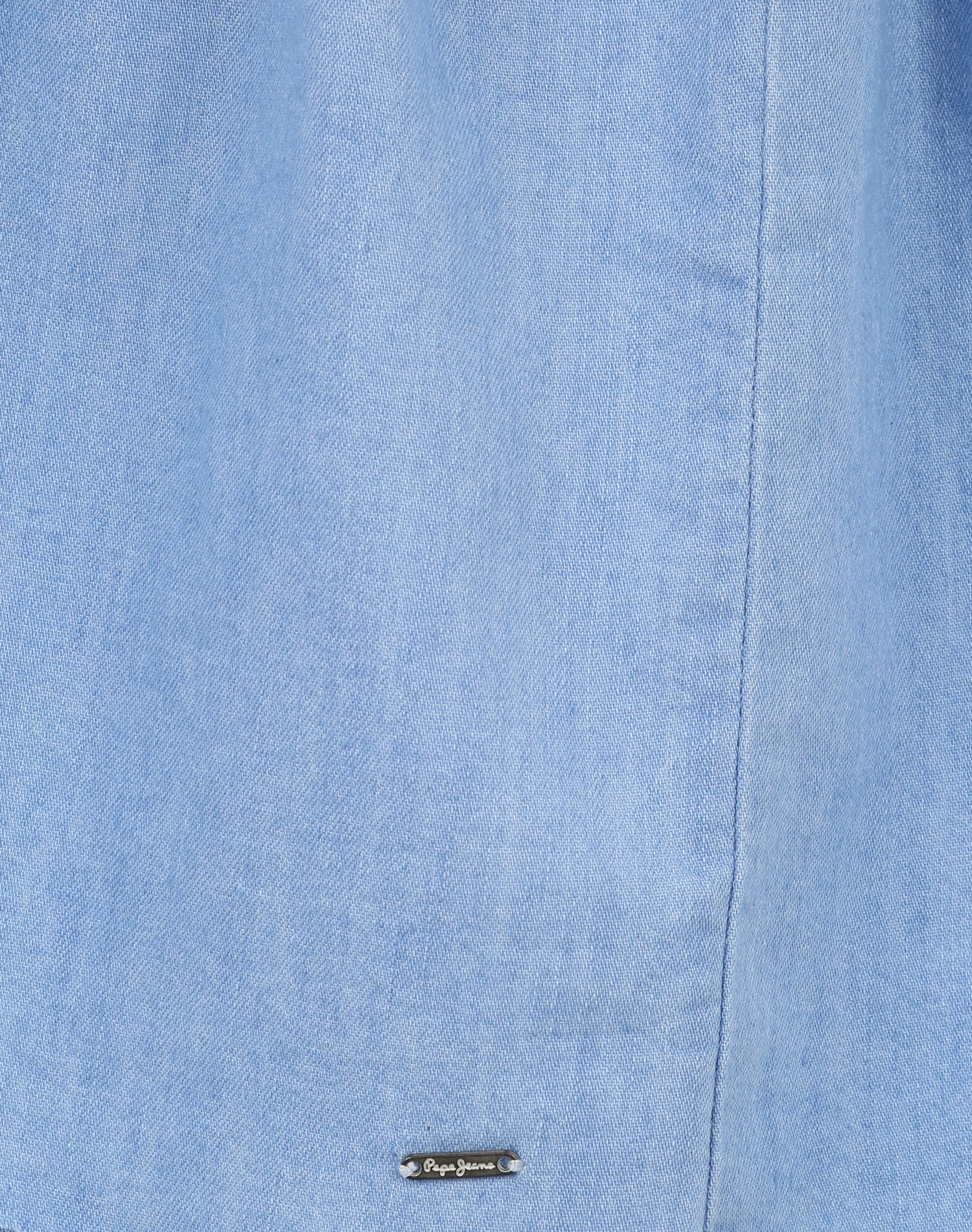 Rabatt Bester Verkauf Bester Online-Verkauf Pepe Jeans Denim-Kleid 'SKY' ldSVoWXV
