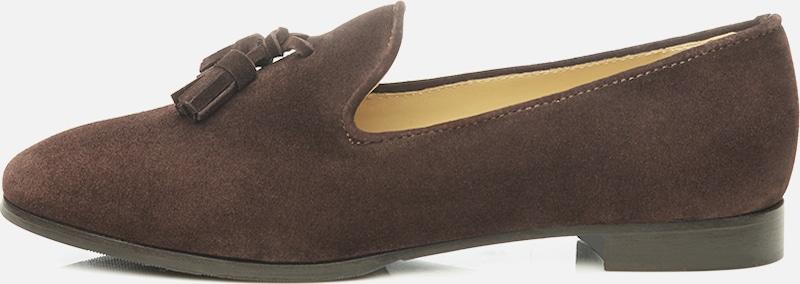 Shoepassion Loafer No. 51 Wl