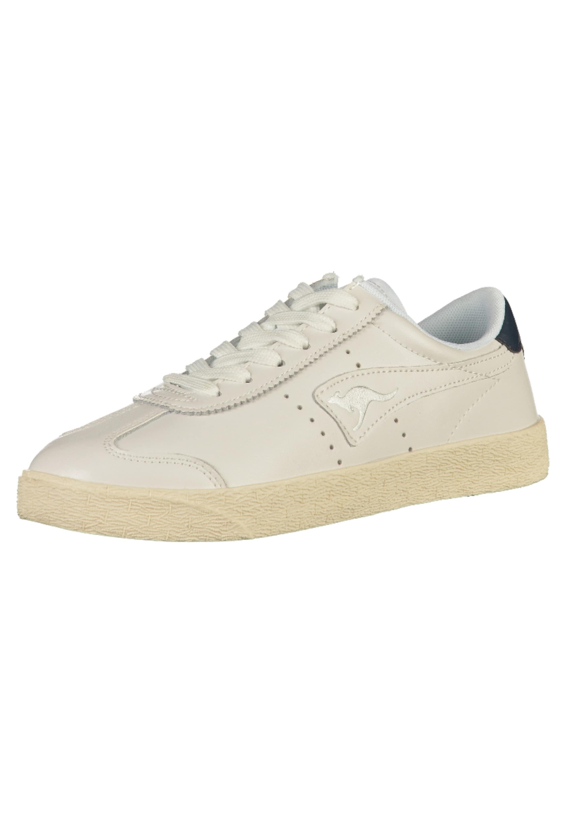 Haltbare Mode billige Schuhe KangaROOS | Sneaker Schuhe Gut getragene Schuhe