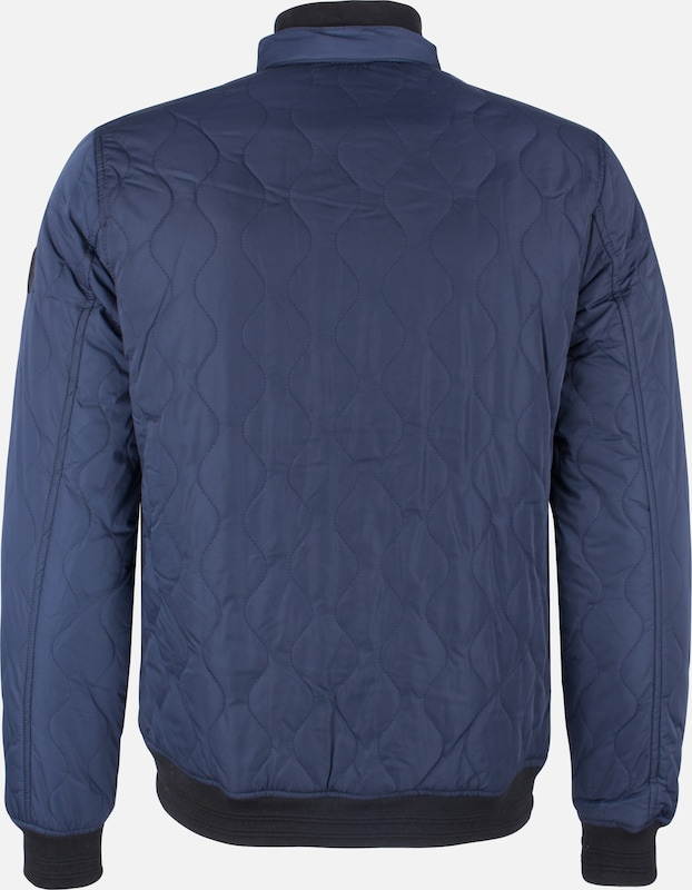 Petrol Industries Petrol Industries Blouson