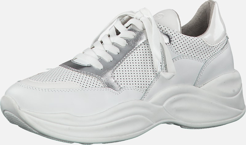 Tamaris Sneaker online kaufen bei ABOUT YOU
