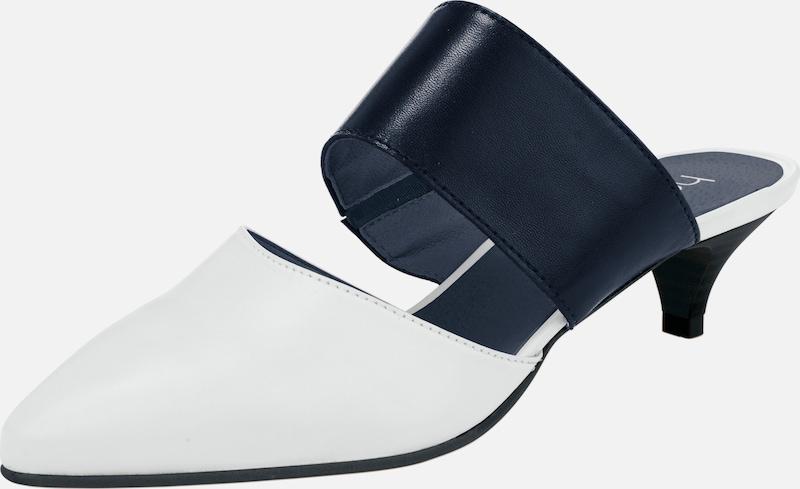 heine Sabot Verschleißfeste billige Schuhe Hohe Qualität