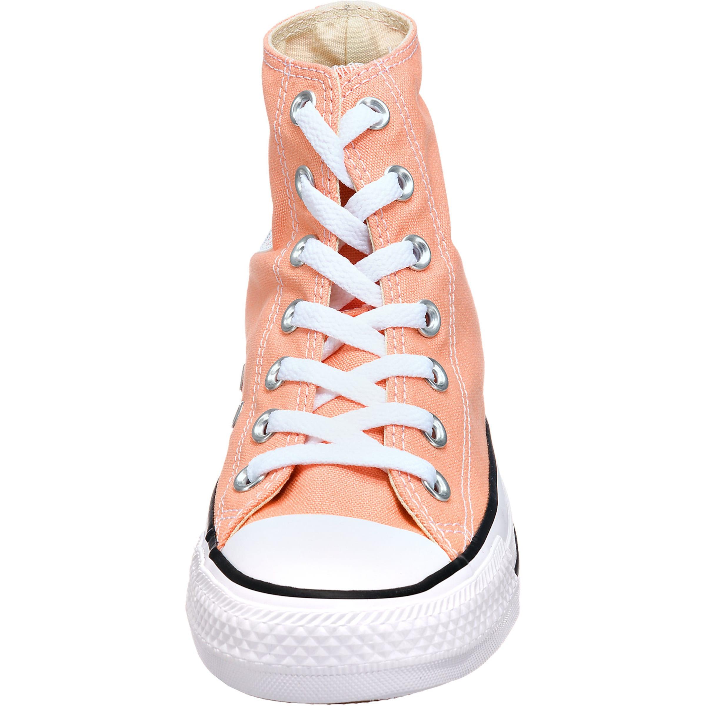CONVERSE Sneaker 'Chuck Taylor All S' Größte Anbieter Günstiger Preis Billig Mit Master Freies Verschiffen Neuestes 1qeQr