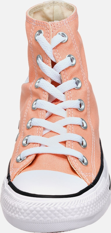 CONVERSE | Sneaker 'Chuck Taylor All S'