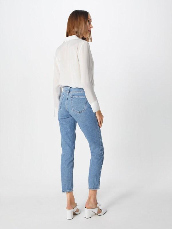 Bleu Look New Look New Jean En PkZOTXiu