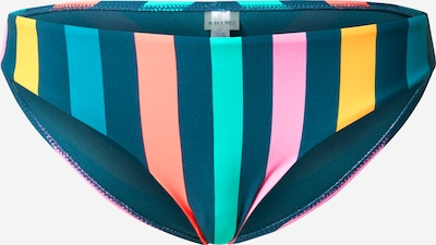 Shiwi Bikinibroek 'Sunkissed' in de kleur Gemengde kleuren: Vooraanzicht
