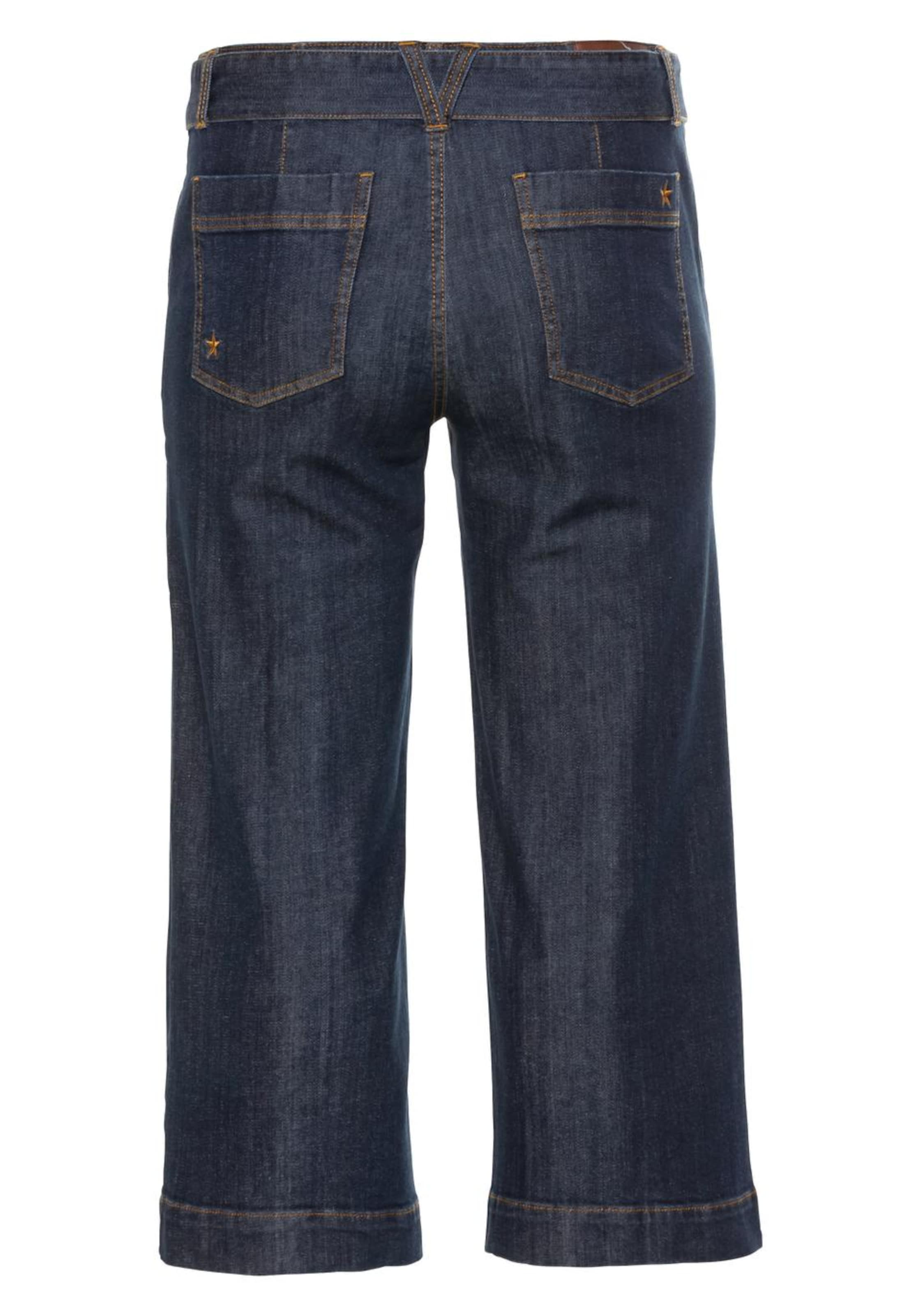 In Blue Jeans Sheego Denim WerCxQoEdB