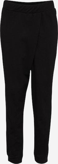 MICHALSKY FOR ABOUT YOU Harem hlače 'Rikke'   črna barva, Prikaz izdelka