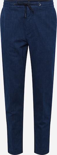 Kelnės 'Sabriel 1' iš BOSS , spalva - tamsiai (džinso) mėlyna, Prekių apžvalga