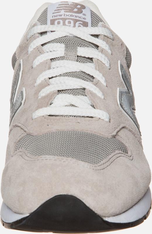 new balance MRL996-AG-D Sneaker Herren