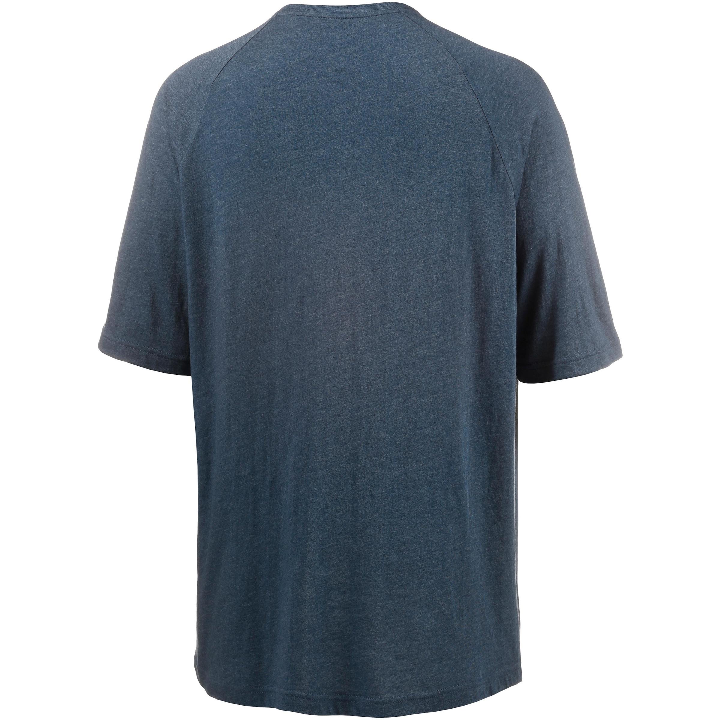 MAUI WOWIE Oversize Shirt 100% Authentisch Verkauf Online Preiswerte Neue Ankunft rtr0IQ6Y