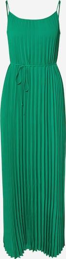 Banana Republic Kleid in grün, Produktansicht