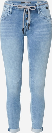 Mavi Jeans 'Lexy' in blue denim, Produktansicht