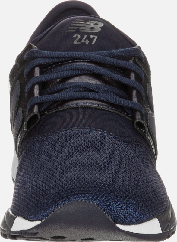 new balance 'WRL247-HL-B' Sneaker Damen