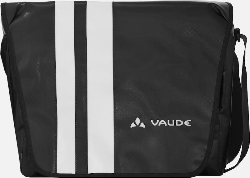 Vaude Vaude Wash Off Bert M Umhängetasche 34 Cm