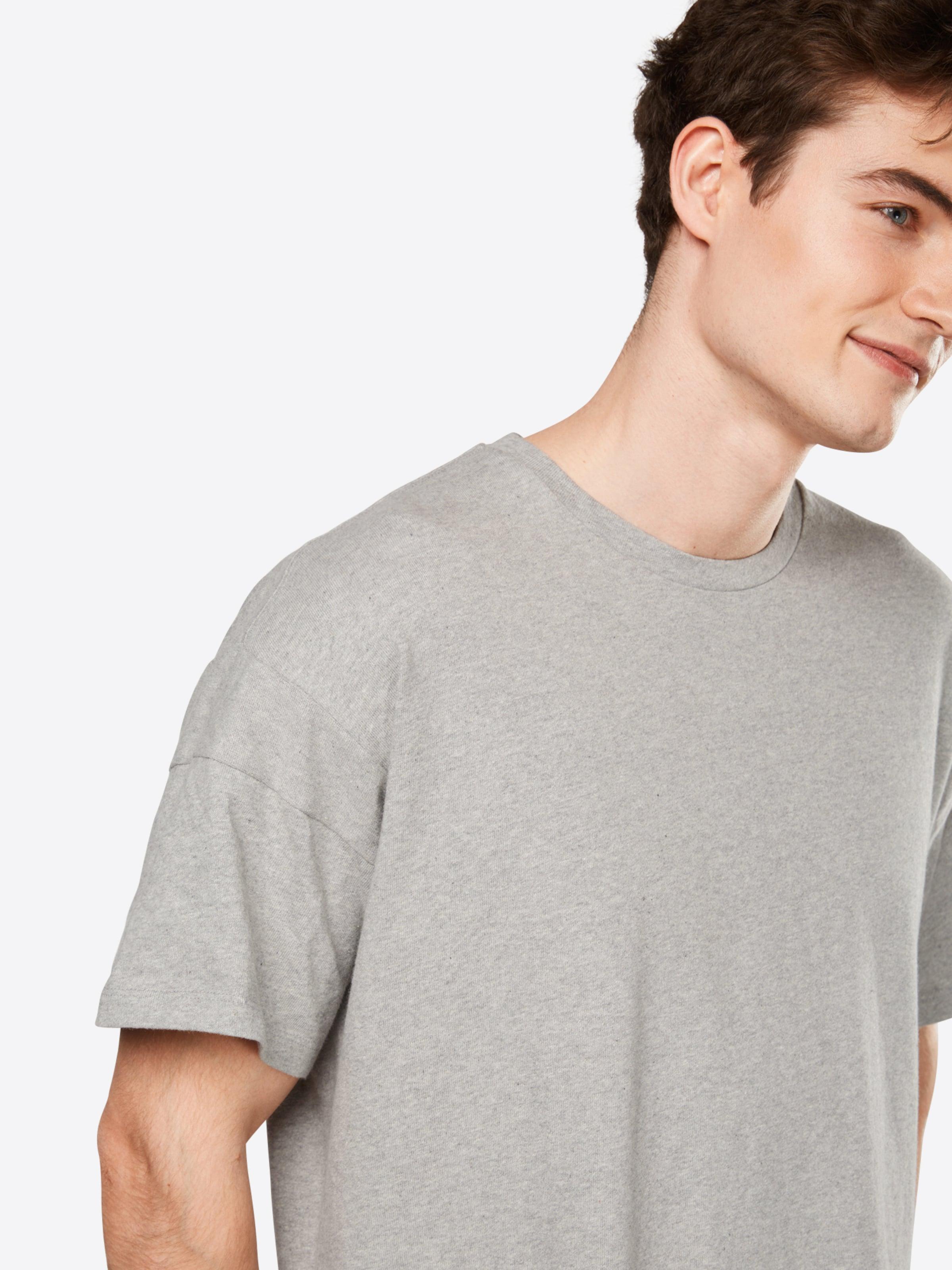 2018 Neuer Online-Verkauf Levi's Line 8 T-Shirt 'L8 ATHLETIC BOXY TEE' Billig Verkauf Suchen Billig Verkauf Exklusiv E1L1JVff