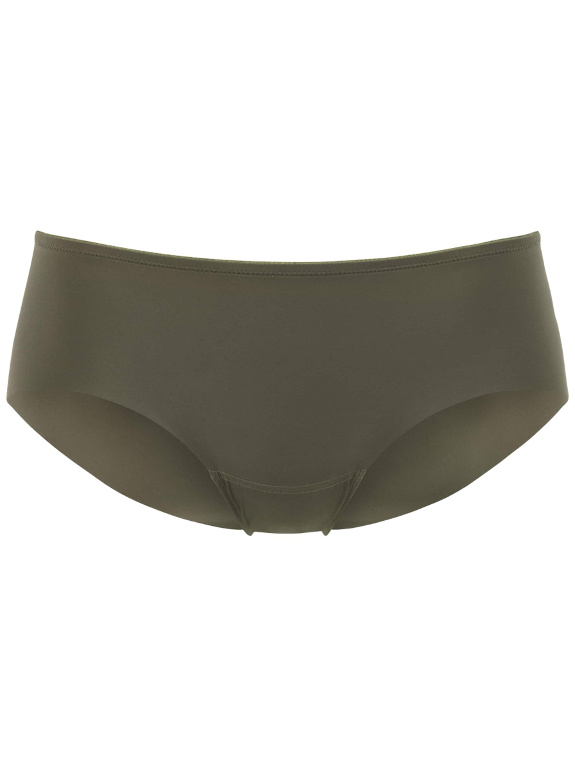 Regular' En Kaki Palmers 'contour Culotte Panty fbvIYgym76