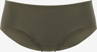 PALMERS Broekje 'Contour Panty Regular' in de kleur Kaki, Productweergave
